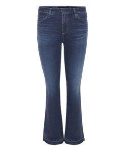 Ag Jeans | Jodi Crop Denim Jeans