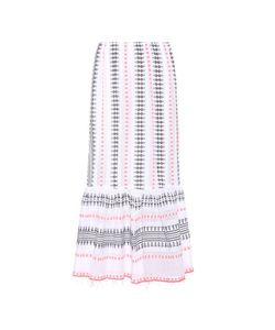 Lemlem | Tab Tab Convertible Skirt