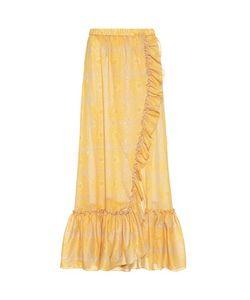 Lemlem | Makena Cotton Skirt
