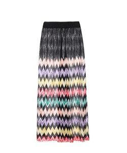 Missoni Mare | Crochet-Knit Trousers