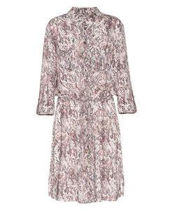 Heidi Klein | Zanzibar Printed Dress