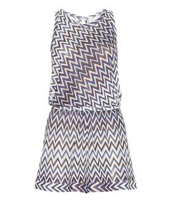 Missoni Mare | Playsuit