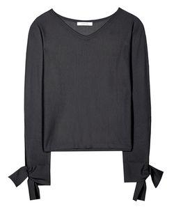 Dorothee Schumacher | Wavy Wonder Wool Sweater