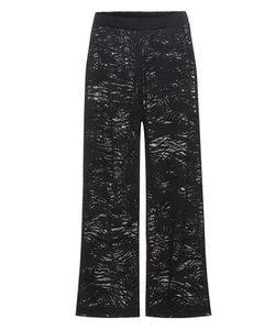 Prism | Athéns Cropped Trousers
