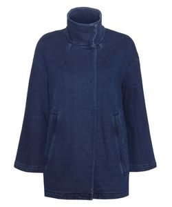 Ag Jeans | Dode Cotton Jacket