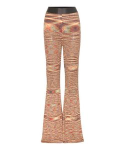 Ellery | Ribbed Trousers