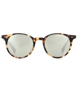 Oliver Peoples | Delray Sunglasses