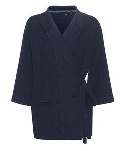 Ag Jeans | Lepi Cotton-Jersey Jacket