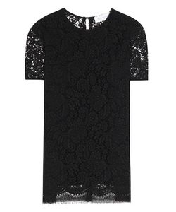 Victoria Beckham | Lace Top