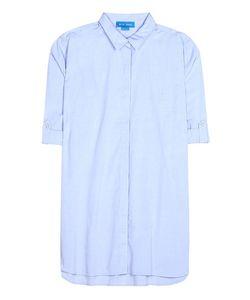 M.i.h Jeans | Oversize Cotton Shirt