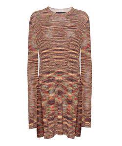 Ellery | Knitted Top