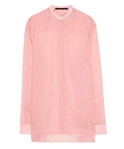 Haider Ackermann | Cotton Shirt