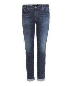 Ag Jeans | The Stilt Roll-Up Jeans