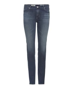 Ag Jeans | Prima Jeans