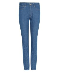 A.P.C. | Skinny Jeans