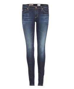 Ag Jeans | The Legging Skinny Jeans