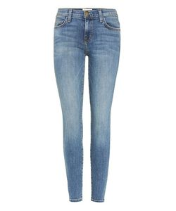 Current/Elliott | The Stiletto Jeans