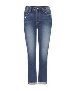 Paige | Carter Slim Jeans