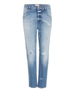Closed | Heartbreaker Cropped Jeans