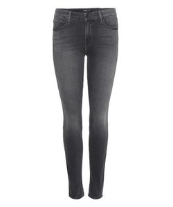 Mother | The Looker Skinny Jeans
