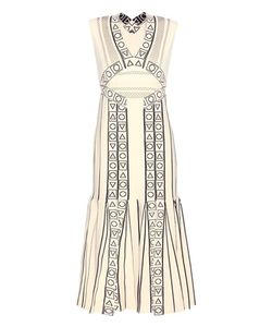 Peter Pilotto | Index Stretch Dress