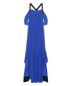 By Malene Birger   Sapina Silk Dress