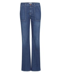 Closed | Faye Flared Jeans