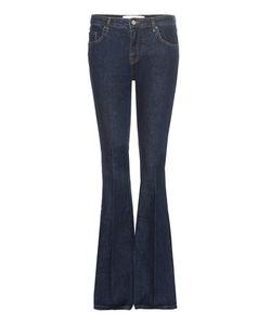 Victoria, Victoria Beckham | Flared Jeans