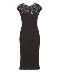 Victoria Beckham | Lace Dress