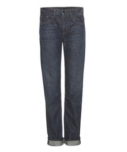 Helmut Lang | Straight Jeans