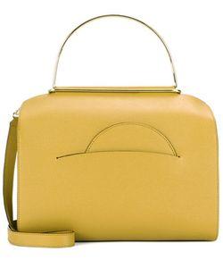 Roksanda | No.1 Leather Shoulder Bag