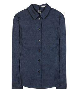 Altuzarra | Adams Linen Shirt
