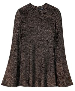 Ellery | Inception Flute-Sleeve Top