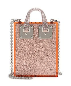 Sophie Hulme | Compton Evening Tote