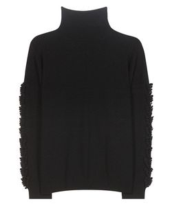 Barrie | Cashmere Turtleneck Sweater