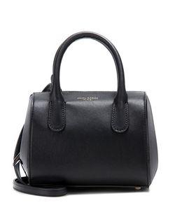 Nina Ricci | Youkali Mini Leather Crossbody Bag