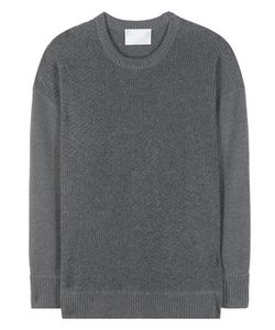 Jason Wu | Skye Cashmere-Blend Sweater