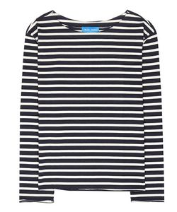 M.i.h Jeans | Marniere Striped Sweater