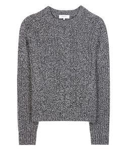Carven | Wool-Blend Sweater