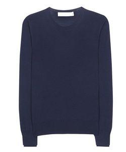Victoria Beckham | Wool Sweater