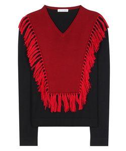 Altuzarra | Ming Wool Sweater