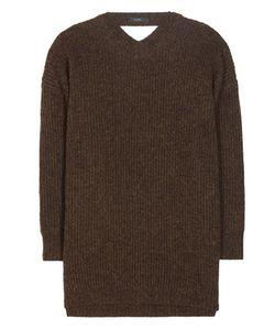 Ellery | Napoleon Wool Sweater