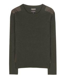 Yeezy | Wool Sweater Season 1