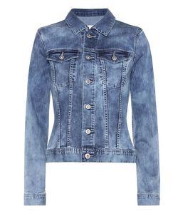 Ag Jeans | Robyn Denim Jacket