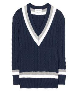 Public School | Cora Cotton-Blend Sweater