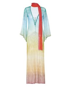 Missoni Mare | Cover-Up