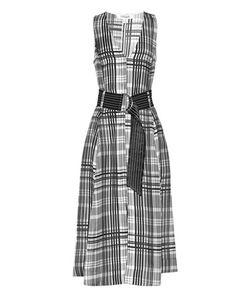 Diane von Furstenberg | Darnley Silk Dress
