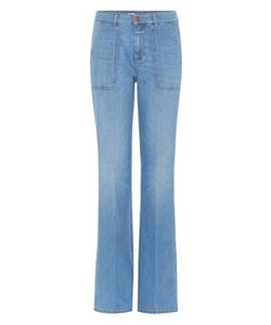 Closed | Faye Flare Jeans