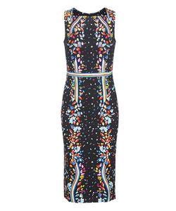 Peter Pilotto | Kia Printed Dress