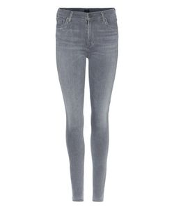 Citizens of Humanity | Rocket High-Rise Skinny Jeans